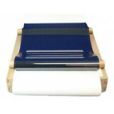 064K92664 Xerox IBT Belt  Cinghia Trasferimento IBT WC7425 7525 7830