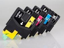 BROTHER LC985 Starterset Valuepack Original Tintenpatronen