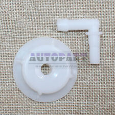 Engine Coolant Recovery Tank Cap w/Joint Honda 19102PM5A00 19106RNAA00