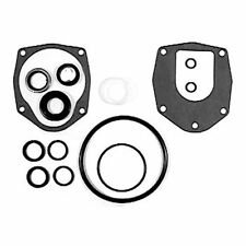 NIB Mercury 75-80-90-100-115-120-125-135HP DFI O Ring Kit Fuel Rail 16 pk 804532