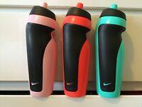 Nike Sport Water Bottle 'New Colours' 580ml
