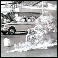 RAGE AGAINST THE MACHINE Self-Titled XX Bonus Live Tracks CD BRAND NEW