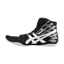 Chaussures noirs ASICS pour homme, pointure 46