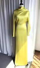 Camilla and Marc Phoebe Maxi Dress Size 6