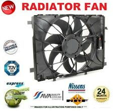 Brand New RADIATOR FAN for EO No LR012644