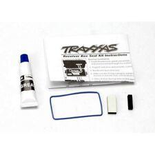Traxxas 3629 Receiver Box Seal Kit Gasket: 1/10 Slash 4x4 6808
