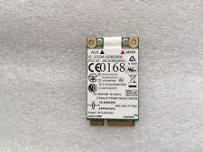 Lenovo ThinkPad T410 T510 W510  WiFi Wireless Card 60Y3183