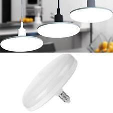 E27 20W Lampe halogène multifonctionnelle LED Globe Lampe ronde ampoule EH