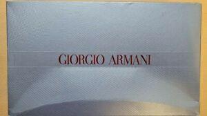 Giorgio Armani Acqua Di Gio Pour Homme Gift Set