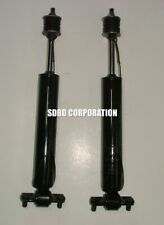 """1962-1965 Ford Fairlane Front Gabriel Gas Shocks Extended 16.1"""" Comp. 10.34"""""""