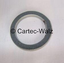 Dichtring 39x55x5,2 mm,Auspuffdichtung für TOYOTA Carina,Starlet,DAIHATSU, 85-97