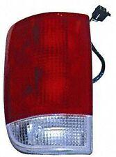 DEPO Auto Parts 3321921RUS Tail Light -- Right