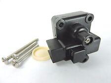 SHURflo Parts Original SHURflo 4008 Pressure Switch #94-800-05, 9480005