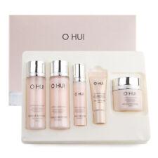 OHUI Miracle Moisture Kit 5 items Travel Kit set O HUI