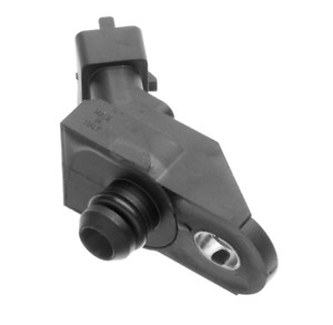MAP SENSOR FOR BMW X5 SERIES 3.0 2001-2003 VE372121