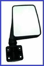 Right Mirror Citroen C25