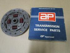 OPEL GT / J 1968-73 , KADETT A.B NEW CLUTCH PLATE 170MM TYPE HB1048