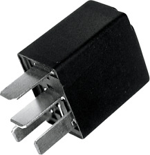 Standard Motor Products Brake System Relay MC-RLY6