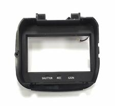 Canon XL-H1 XLH1 CVF Viewfinder LCD Holder Replacement Part DA3-3591-000