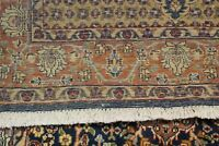 Authentic  Wool RNRN-270 3'0'' x 5'2'' Persian Ardekan Rug