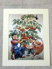 Multi-Colour Paper Children & Infants Art Prints