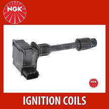 NGK Ignition Coil - U5113 (NGK48333) Plug Top Coil - Single
