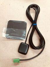 Pioneer SPH-DA100 SPH-DA110 SPH-DA210 GPS NAVI ANTENNA OEM