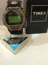OROLOGIO TIMEX EXPEDITION REF 77921 -NUOVO-