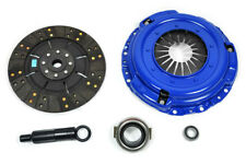 PPC RACING STAGE 2 CLUTCH KIT 2000-02 SATURN SC1 SC2 SL SL1 SL2 SW2 BASE 1.9L I4