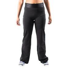Women's PUMA Studio Pants Black size M (T92) $60