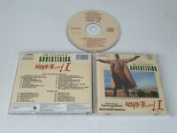 How To Get Ahead IN Advertising/Soundtrack/Withnail and I (Filmcd 041) CD