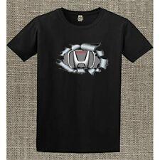 T-Shirt Kult, Geschenk Honda