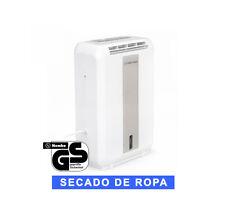 Deshumidificador móvil TROTEC TTR 55 E (Secador de ropa)