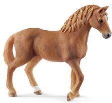 - SHL13852 - Figurine de l'univers des chevaux - Jument Quarter Horse -