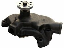 For 1965-1966 Studebaker Commander Water Pump Gates 32837BY 4.6L V8 GAS