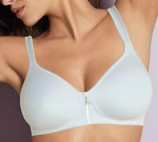 Bestform 72335 Moulded, Non-wired, Seam Free, Plain, Convertible Bra, 3 Colours