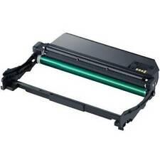 Compatible Image Drum MLTR116 DR116L for SAMSUNG SL-M2825DW M2885FW M2625D