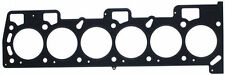 PERMASEAL MLS-R fit FORD FALCON FAIRLANE EA AU HEAD GASKET 94MM BORE 1.3MM new