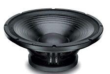 """Eighteen Sound /  18 Sound 15MB700 HIGH OUTPUT MIDBASS 15"""" WOOFER"""