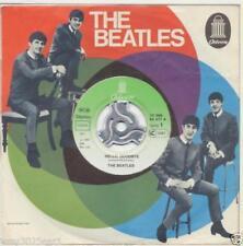 The-Vinyl-Schallplatten aus Deutschland