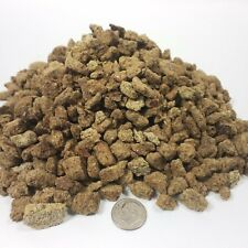 Brine Shrimp Bits--Freeze Dried Brine Shrimp small Chunks & Pieces