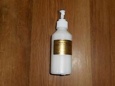 OLD ENGLISH LEATHER AROMA SPRAY 100ML FRAGRANCE SCENT