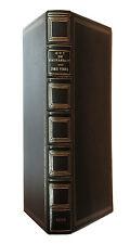 1880 Guy de Maupassant Des Vers Poésies Deuxième édition bibliophilie Reliure