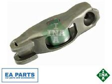 FINGER FOLLOWER, ENGINE TIMING FOR MAZDA INA 422 0147 10
