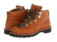 New in Box Mens Danner Men's Mountain Trail 12710 Boots Size 11.5 EE MSRP $ 360