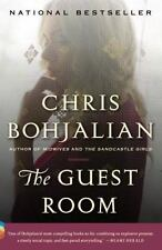 The Guest Room by Chris Bohjalian
