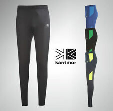 Karrimor Polyester Running Activewear for Men