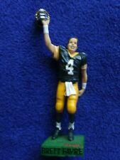 New listing Brett Favre Green Bay Packers SUPER BOWL XXXI Bobblehead