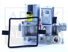 VAILLANT ECOTEC PLUS 831 ( FROM 2012 ) GAS VALVE FOR NATURAL GAS 0020148382