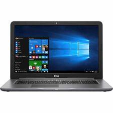 "Dell Inspiron 5567 15.6"" Laptop - i7-7500U CPU✔16GB RAM✔1TB HDD✔DVD+/-RW✔WIN 10"